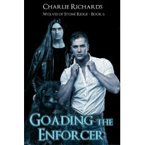Goading the Enforcer