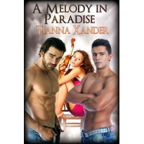 A Melody in Paradise