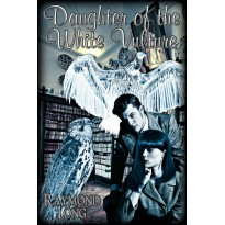 Daughter of the White Vulture