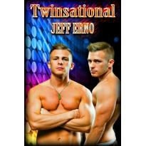 Twinsational