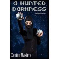 A Hunted Darkness