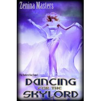 Dancing for the Skylord
