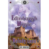 Edinburgh Magic