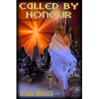 Called by Honour