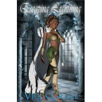 Escaping Lightning