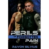 The Perils of Forgotten Pain 2