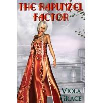 The Rapunzel Factor