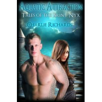 Aquatic Attraction