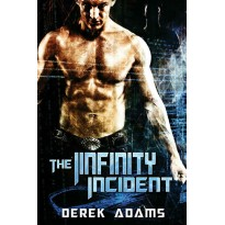 The Infinity Incident