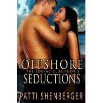 Offshore Seductions