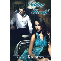 Selling Herself