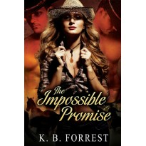 The Impossible Promise