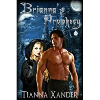 Brianna's Prophecy
