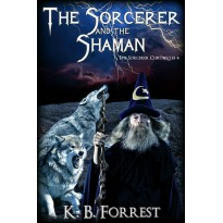 The Sorcerer and the Shaman