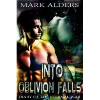 Into Oblivion Falls