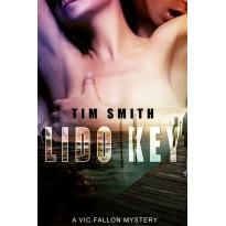 Lido Key