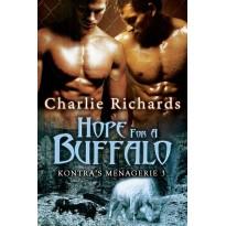 Hope for a Buffalo