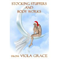 Stocking Stuffers and Body Works