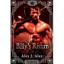 Billy's Return