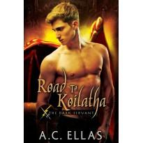 Road to Koilatha