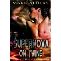 Supernova on Twine