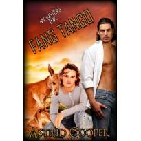 Fang Tango