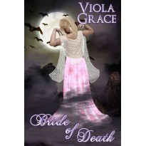 Bride of Death