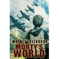 Morty's World