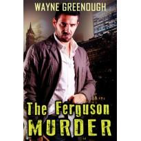 The Ferguson Murder