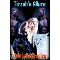 Tirzah's Allure