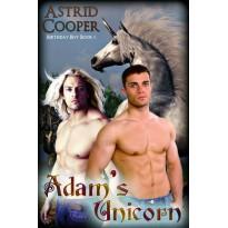 Adam's Unicorn
