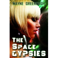 The Space Gypsies
