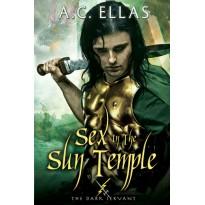 Sex in the Sun Temple