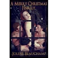 A Merry Christmas, Finally