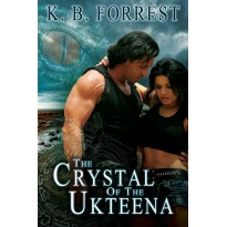 The Crystal of the Ukteena