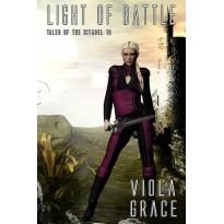 Light of Battle