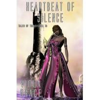 Heartbeat of Silence