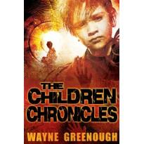 The Children Chronicles