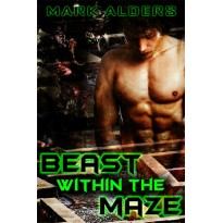 Beast within the Maze