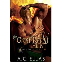 The Great Rabbit Hunt
