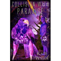 Collision with Paradise