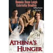 Athena's Hunger