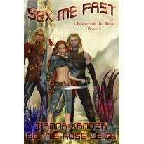 Sex me Fast