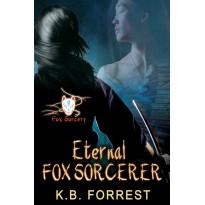 Eternal Fox Sorcerer