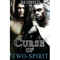 Curse of Two Spirit