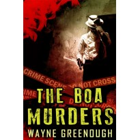 The Boa Murders