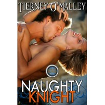 Naughty Knight