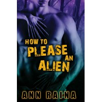How to Please an Alien