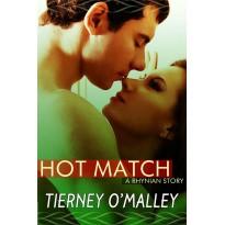 Hot Match