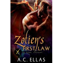 Zotien's First Law